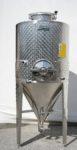 Fermenteurs - 300 à 2000 L - 10/10 eme