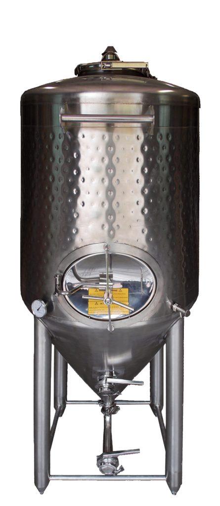 Fermenteurs 980-1200-1500-1700 litres-20/10 eme