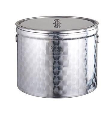 marmite-inox-50-litres