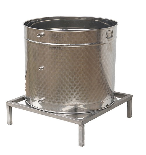 cuve-inox-support