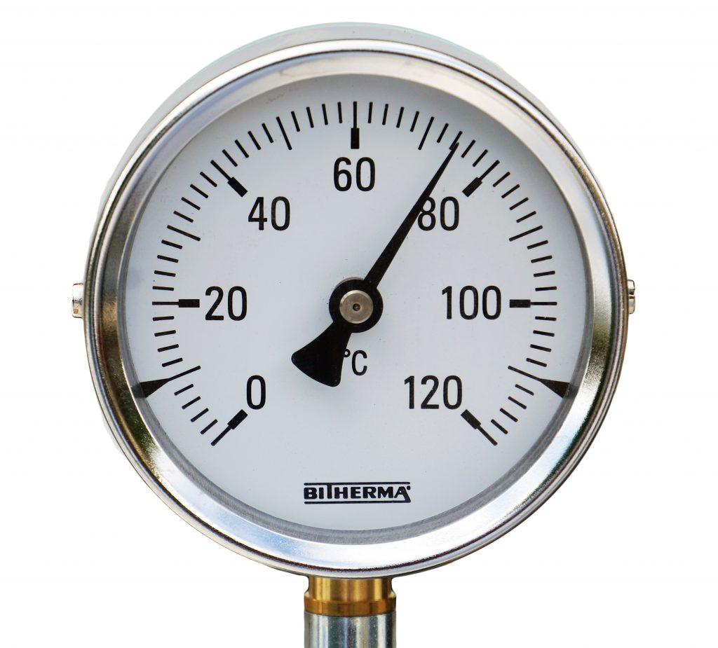thermometre-inox-cuve
