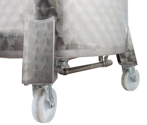cuve-mobile-290-ou-500-litres-roulettes