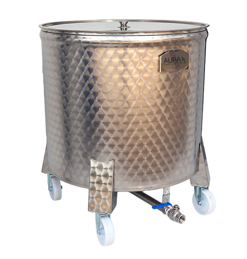 cuve-mobile-inox-170-a-500-litres